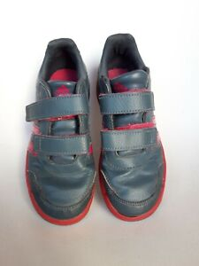 chaussure adidas fille fillet