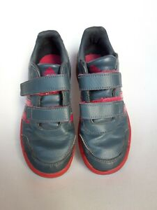 adidas chaussure fille 31
