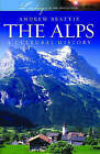 The Alps: A Cultural History by Andrew Beattie (Paperback, 2006)