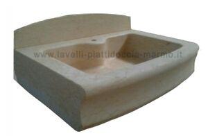 Lavello bagno in marmo in pietra o in granito in lavelli bagno iash