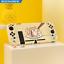 miniature 13 - GeekShare Nintendo Switch Protective Case PC / TPU Slim Shell Case Cover