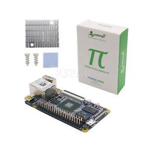 150 V Condensador electrolítico de aluminio axial nwk pn: TVA1414-E3 50UF