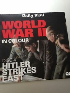 World-War-Two-In-Colour-DVD-Discs-4-13