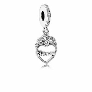Princess-Crown-Heart-Hanging-Charm-PANDORA-791962CZ