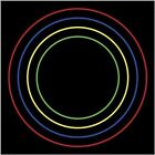 Four by Bloc Party (CD, Aug-2012, Frenchkiss Records)