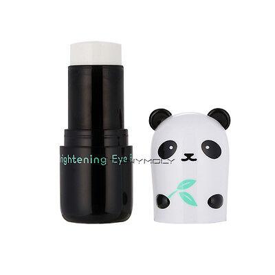 [TONYMOLY]  Panda's Brightening Eye Base 9g / Korean cosmetics