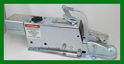 Demco 8605101 Disc Brake Actuator