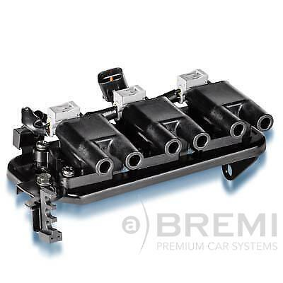 Genuine Hyundai 37375-11520 Suspension Capacitor