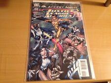 Justice League Of America 40