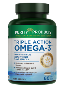 Purity-Products-Triple-Action-Omega-3-Super-Pill-60-Softgels