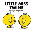Little Miss Twins by Roger Hargreaves (Paperback, 2014)