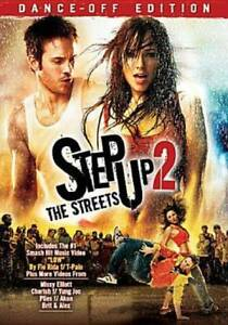 Step-Up-2-The-Streets