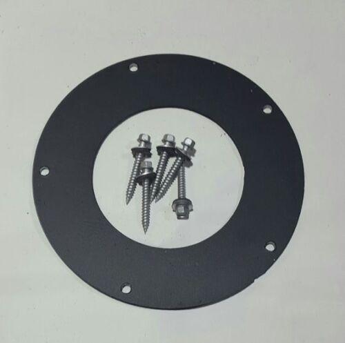 AURORA GAS TANK //FUEL PUMP LOCK RING REPAIR  #TR7-R RIVIERA PARK AVE