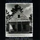 Steal Away by Hank Jones (Piano)/Charlie Haden (CD, Apr-1995, Verve)