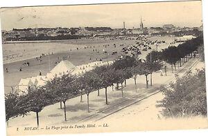 17-cartolina-ROYAN-La-Spiaggia-decisione-della-Family-Hotel
