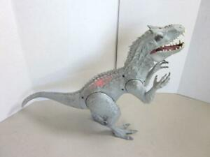 JURASSIC-WORLD-PARK-machements-Color-Changing-indominus-Rex-dinosaur-figure-20-034