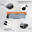4x-PACK-High-Yield-TN660-TN630-Toner-Cartridge-HLL2300D-For-Brother-DCP-L2540DW thumbnail 3