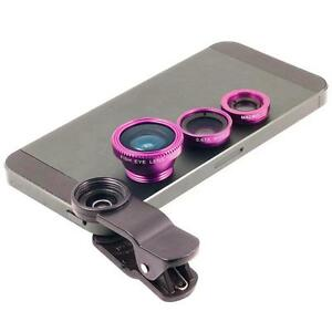 Wide-Macro-180-Fish-Eye-Lens-for-iPhone-4S-5-5S-6-6-Plus-iPod-Camera-Mobile