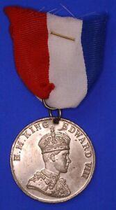 1937-Coronation-medal-EDWARD-VIII-38mm-20747