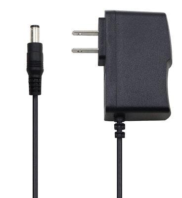 USB DC Power Adapter Cable For TRENDnet 5-Port TEG-S50g 8-Port TEG-S82g Switch