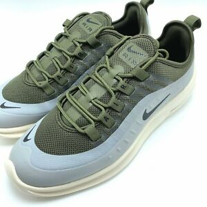 Nike Air Max AXIS Men's Running Shoes