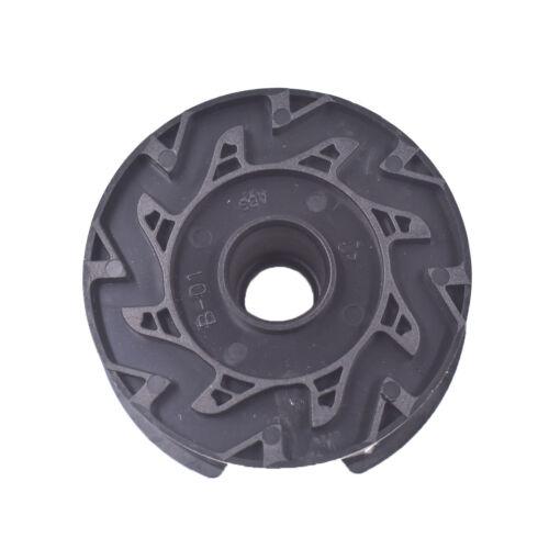 """30ft .065/"""" Line String Trimmer Spool For BLACK DECKER AF-100-3ZP"""
