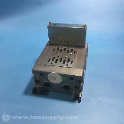 CKD Pneumatic Silencer Model SL-15N  NEW