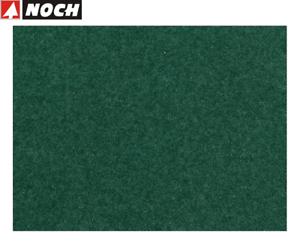 NOCH-08321-Fine-Turf-Grass-Dark-Green-2-5-MM-20-G-100-G-New-Boxed
