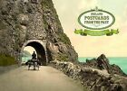 Postcards from the Past - Ireland: North by Appletree Press Ltd (Paperback, 2009)