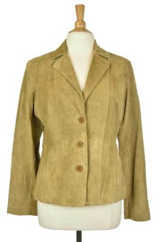 Jones New York Women Coats & Jackets Jackets LG Ta