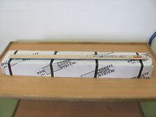 11€/1m - 10 Stk. FN One 4 All - Bodenprofil Art 511889 Ahorn 12x52x900mm Parkett