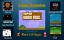 thumbnail 4 - NES Classic Edition Nintendo Entertainment System Mini Console