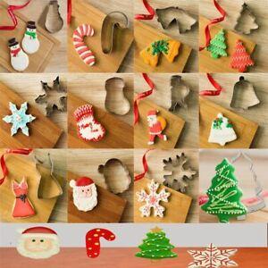 cookie-l-039-acier-inoxydable-gateau-de-noel-de-la-moisissure-outil-de-cuisine