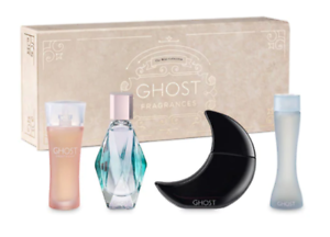 Ghost-Fragrance-Mini-Collection