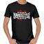 Hardstyle-EQ-Classic-Hardcore-Equalizer-Music-Trance-Techno-Electronic-T-Shirt Indexbild 4