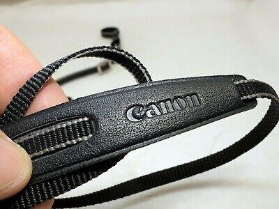 Universal Correa de Cuello//hombro para el Canon PowerShot G7 SX720 HS X Mark II