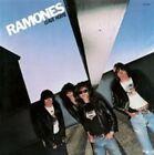 Ramones Leave Home 180g Vinyl Rhino LP in Stock