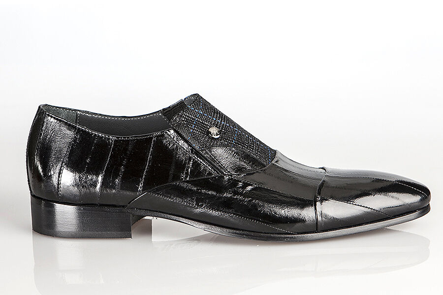 Rina's Couture Italian Leather shoes New Collection New Sizes 6,7,8,9,10,11