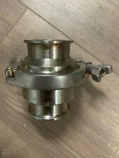 Dixon Valve /& Coupling Co Mounting Bracket New SA161X57