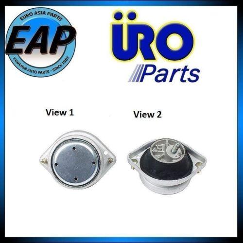 1 Engine Motor Mount NEW For BMW 540I 740I 740IL E39 E38 4.4L V8 Right