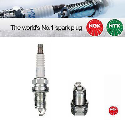 K16TT NGK PZFR 5F-11//PZFR 5F11//4363 LASER PLATINUM Spark Plug 10 CONF