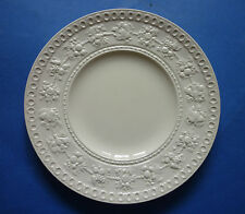 Wedgwood Cream Ware Wellesley Side or Tea Plate several available