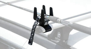 Fishing Rod Carrier For Roof Rack Off 75 Best Deals Online