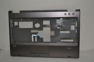 Genuine-HP-ProBook-6360b-6360t-Palmrest-With-Touchpad-658547-001