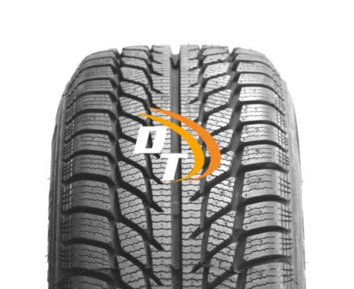 2x Westlake SW608 185 65 R14 86H M+S Auto Reifen Winter