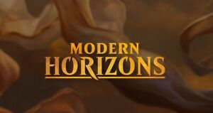 x4 Tribute Mage MTG Modern Horizons NM Playset Magic the Gathering