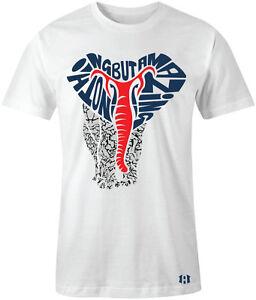 034-ELEPHANT-FORCE-034-T-Shirt-to-Match-Air-Retro-3-OG-034-TRUE-BLUE-034