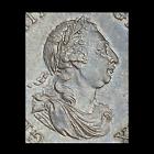 numismattics