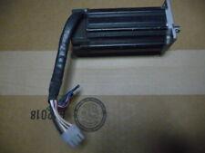 Teknic Inc Servo Motor M 2341s Ln 02d