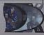 1997-98-SPx-Steel-Hockey-1-250-Your-Choice-GOTBASEBALLCARDS thumbnail 33